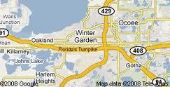 Winter Garden, Florida real estate