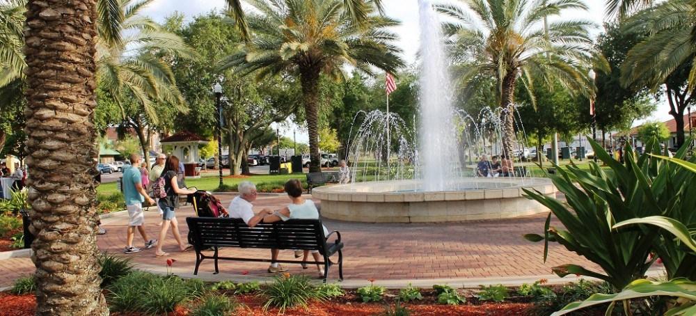 Winter-Garden-Downtown-Florida