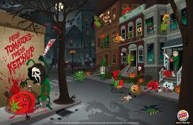 Winter Garden's Halloweenfest